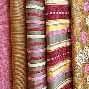 Магазины ткани Опалихи