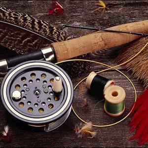 Охотничьи и рыболовные магазины Опалихи