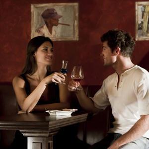 Рестораны, кафе, бары Опалихи