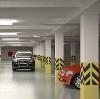 Автостоянки, паркинги в Опалихе