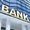 Банки в Опалихе
