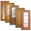 Двери, дверные блоки в Опалихе