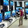 Магазины электроники в Опалихе