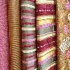 Магазины ткани в Опалихе