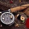 Охотничьи и рыболовные магазины в Опалихе