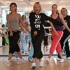 Школы танцев в Опалихе