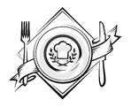 Уральский страус - иконка «ресторан» в Опалихе